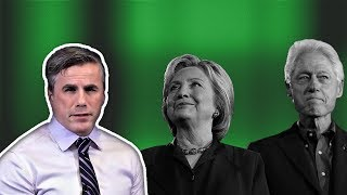 Last week, Judicial Watch President Tom Fitton testified in front o...