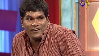 extra-jabardasth-chammak-chandra-performance-on-17th-april-2015
