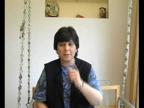 Falguni Pathak to Return to Australia October...