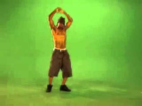krump-dance.flv