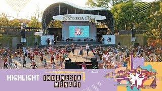 Download Mp3 Indonesia Menari 2019