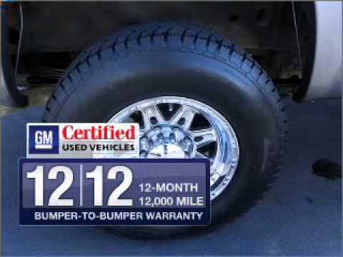 2007, GMC, SIERRA 2500HD, Reno, NV, Winkel Motors, phone