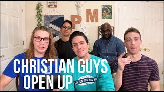 First Things Guys Notice About A Girl (Q&A)- Ask Christian Guys