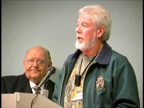 Dr Donsbach 2006 Hospital Santa Monica Testimonials