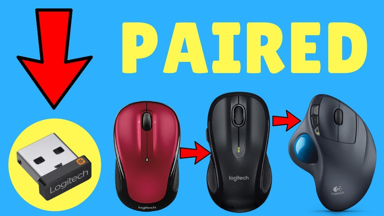 LOGITECH M-RCR147R MOUSE CONNECTION WINDOWS 8 DRIVERS DOWNLOAD (2019)