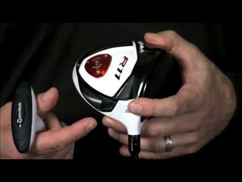 HOW TO ADJUST TAYLORMADE R11S DRIVER DOWNLOAD