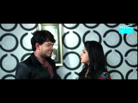To Bina    Best Odia Romantic Song by Human Sagar & Diptirekha    Vidisha Kraft