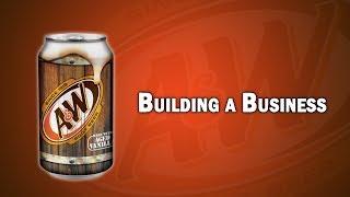 a-building-a-business