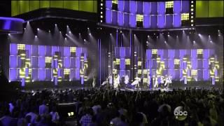 Ricky Martin at the 2014 Billboard Music Awards