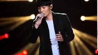 《模特》我是歌手3第三期李荣浩演唱曲目/Model-Ronghao Li