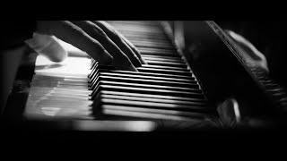 Download Wish I Never Found You - *SAD* Piano Song Instrumental by Jurrivh & Bmike Mp3 and Videos