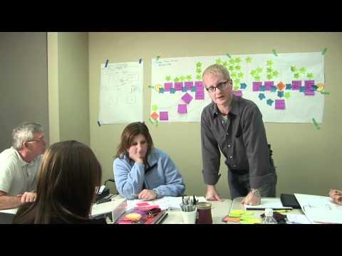 Deborah Wood Associates: Avant Healthcare Marketing