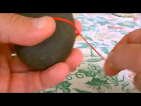 Percer Galet En Granit Doovi
