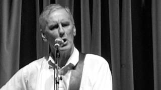 Robert Forster - Songwriters on the Run