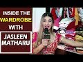 Inside The Wardrobe With Jasleen Matharu   Bigg Boss 12   Exclusive