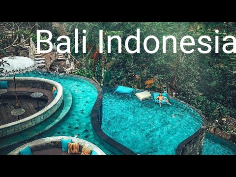 Bali Indonesia tourism spots | Bali tourists places | Hotels and resorts | Honeymoon destinations