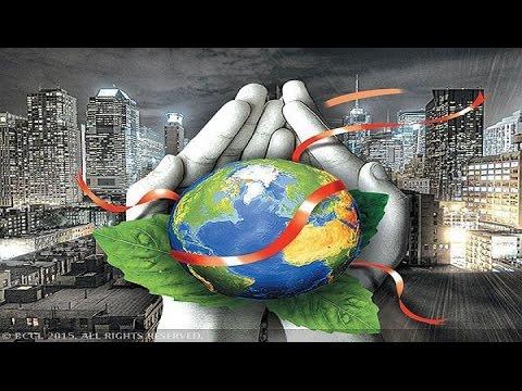 Activities - World Environment Day