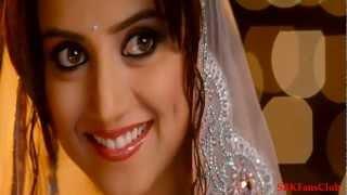 Charha De Rang - Yamla Pagla Deewana (2011) - (Official Video Song) - (HD) - Full Song