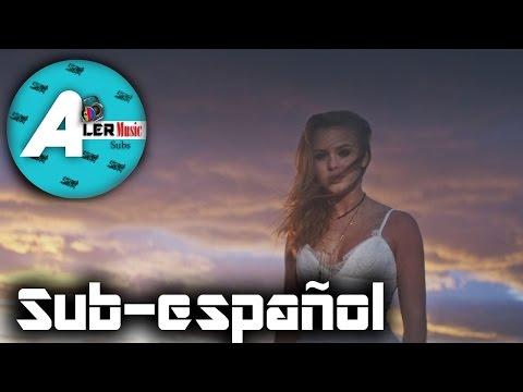 Zara Larss, MNEK  Never Forget You  Sub Español