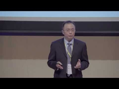 IoT Symposium 2016:  Indoor Positioning and Tracking