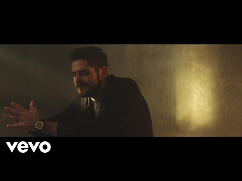 Thomas Rhett - Marry Me:歌詞+中文翻譯