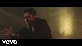 Thomas Rhett - Marry Me Video