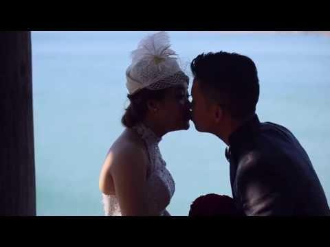 Huy & Quyen Trailer YN Pro