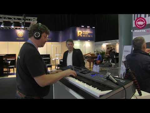 kurzweil-pc4-demo-grand-piano-&-e-piano-sounds-[musikmesse-2019]