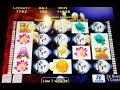 Palm Springs & Indio - Casinos