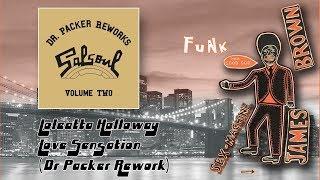 Скачать Loleatta Holloway Love Sensation Dr Packer Rework