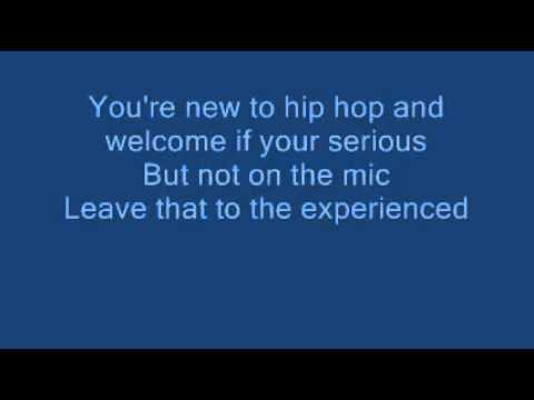Linkin Park-Step Up Lyrics