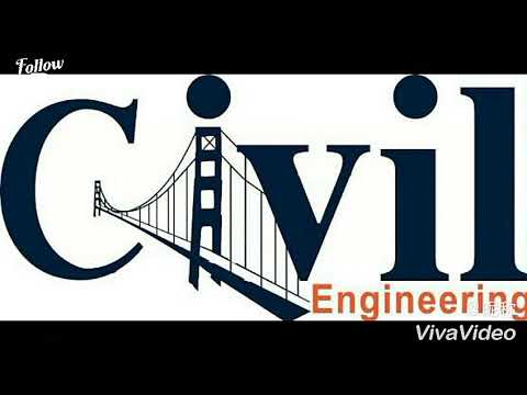 Industrial Training, Civil Engineering Department,Dhaka Polytechnic Institute,Building Construction