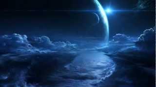 Gothic Storm - Lost Horizon