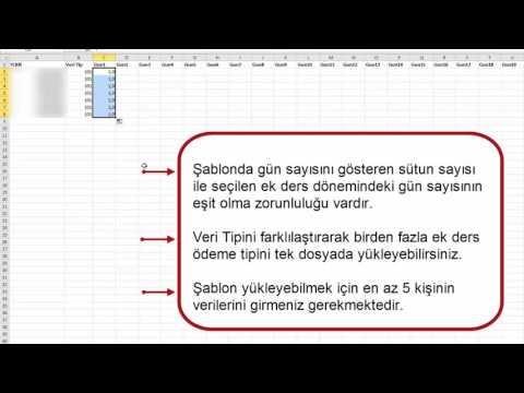 Kesenek Bilgi Sistemi - Asıl Mahiyette 5510 -5434 Kesenek Gönderme İşlemi