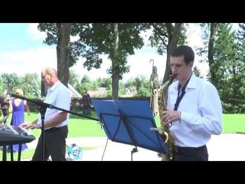 Muzikantai iš Utenos