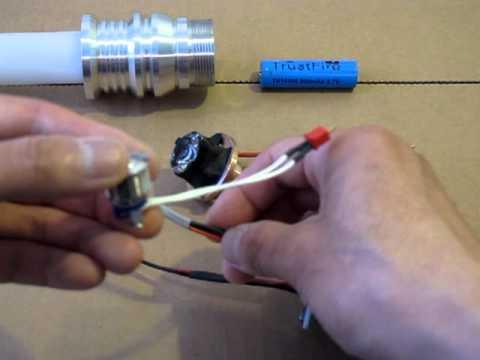 custom ultrasabers obsidian soundboard