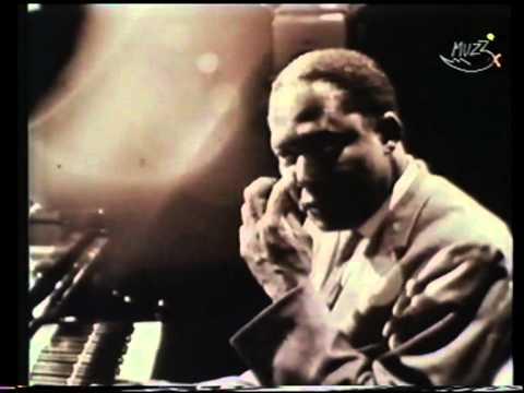 Memphis Slim.avi