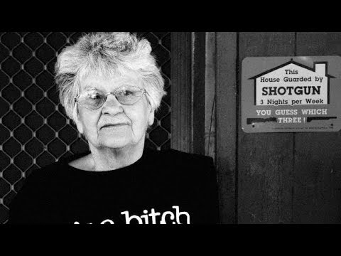 Australian Families Of Crime | Mother of Evil: Kath Pettingill | Full  Documentary | True Crime