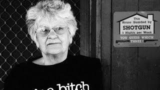 australian families of crime mother of evil kath pettingill full documentary true crime