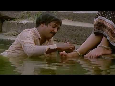Ithayam Oru Kovil - HD - VIDEO SONG