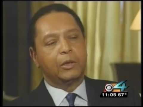 "Michel Martelly: "" Baby Doc Duvalier Breaks His Silence"""