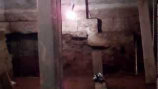 Washington Valley Cellars Constructing A Wine Cellar In Short Hills Nj-part 2
