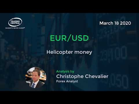 forex-currency-pairs-analysis-with-christophe-chevalier