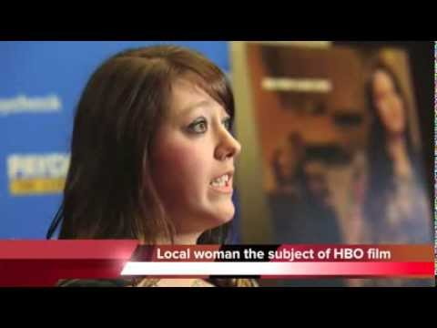 Trailer do filme Paycheck to Paycheck: The Life and Times of Katrina Gilbert