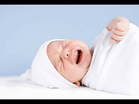 Royal Baby Name Is George Alexander Louis