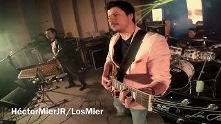HectorMierJR/LosMier/Dulcemente enamorada/La paloma