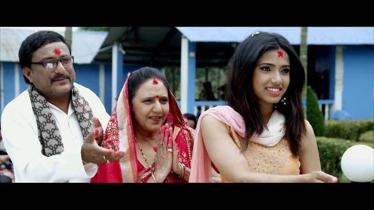 killa किल्ला short film clipped video hd - youtube