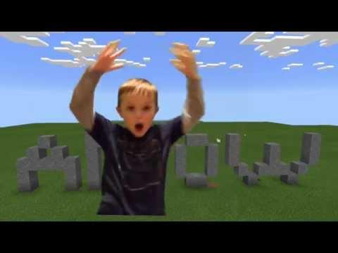 Top 5 Spelling Words In Minecraft