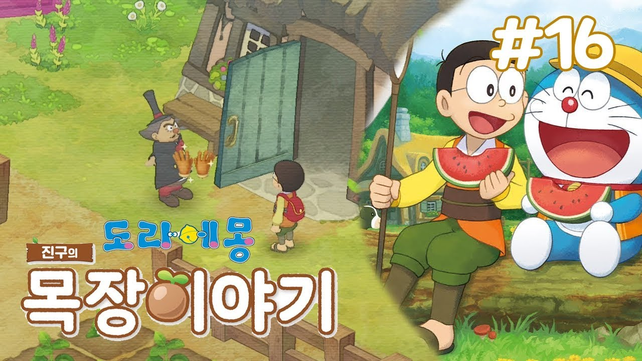 #소소자매이야기 - 엄마와 책읽기 (신데렐라) - YouTube