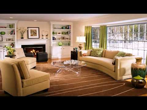 interior-paint-colors-to-sell-a-home